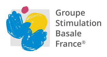 Groupe Stimulation Basale France